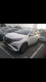 Toyota: Ready rush g autometic (Screenshot_2018-08-04-12-47-07-23.png)