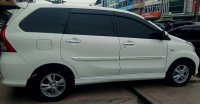 Jual Toyota: Avanza Veloz 1.5 A/T Airbag 2013