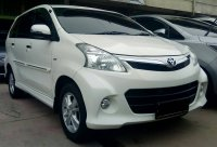 Toyota: Avanza Veloz 1.5 A/T Airbag 2013 (IMG_20180802_110355_578.jpg)