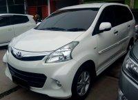 Toyota: Avanza Veloz 1.5 A/T Airbag 2013 (IMG_20180802_105411.jpg)