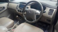 Toyota: Grand Innova 2.0 G Bensin Manual 2013 (IMG_20180529_132330.jpg)