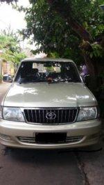 Toyota Kijang LGX Tahun 2003, Istimewa (1.jpg)