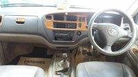 Toyota Kijang LGX Tahun 2003, Istimewa (2.jpg)