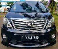 Toyota alphard 2012 sc premium sound antik (IMG-20180720-WA0021.jpg)