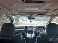 Toyota alphard 2012 sc premium sound antik (IMG-20180720-WA0016.jpg)