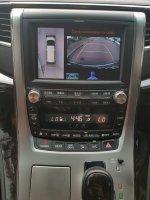 Toyota alphard 2012 sc premium sound antik (IMG-20180720-WA0015.jpg)