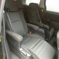 Toyota alphard 2012 sc premium sound antik (IMG_20180804_152140_302.jpg)