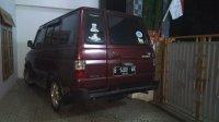 Toyota: Jual Mobil Kijang Super 1.8 bensin
