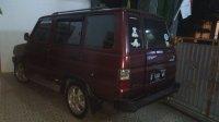 Toyota: Jual Mobil Kijang Super 1.8 bensin (15333912781621567513245.jpg)