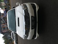 Toyota: Fortuner manual 2013 vnt turbo Trd full ori km 30 rb (48F1A89A-BCCF-43FF-A48D-E3CC365B2033.jpeg)