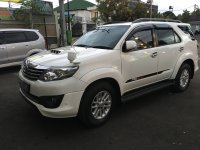 Toyota: Fortuner manual 2013 vnt turbo Trd full ori km 30 rb (4C21787D-BBA4-4657-9A4C-C454D9F8B0F6.jpeg)