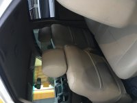 Toyota: Fortuner manual 2013 vnt turbo Trd full ori km 30 rb (2E48DFCB-8597-466E-8216-65685C688D00.jpeg)