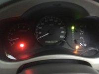 Toyota: Grand Innova 2.5 Diesel AT Tahun 2014 (IMG-20180804-WA0012.jpg)