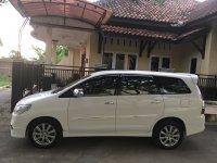 Toyota: Grand Innova 2.5 Diesel AT Tahun 2014 (IMG-20180804-WA0011.jpg)