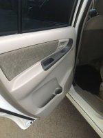 Toyota: Grand Innova 2.5 Diesel AT Tahun 2014 (IMG-20180804-WA0014.jpg)