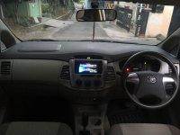 Toyota: Grand Innova 2.5 Diesel AT Tahun 2014 (IMG-20180804-WA0016.jpg)