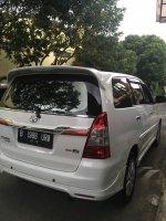 Toyota: Grand Innova 2.5 Diesel AT Tahun 2014 (IMG-20180804-WA0023.jpg)