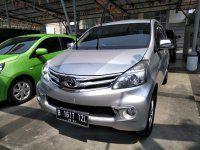 Jual Toyota Avanza G AT 2012 Tdp Paket Hub Ratna 081280055490