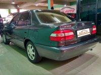 Toyota Allnew Corolla SEG 1.8 AT 2000 Siap Pakai (20180806_144907.jpg)