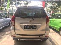 Toyota Avanza G AT 2012 Tdp Paket Hub Ratna 081280055490 (IMG-20180804-WA0017.jpg)