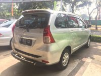Toyota Avanza G AT 2012 Tdp Paket Hub Ratna 081280055490 (IMG-20180804-WA0016.jpg)
