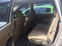 Toyota Avanza G AT 2012 Tdp Paket Hub Ratna 081280055490 (IMG-20180804-WA0014.jpg)