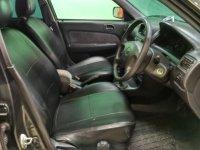 Toyota Allnew Corolla SEG 1.8 AT 2000 Siap Pakai (IMG-20180806-WA0018.jpg)