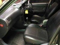 Toyota Allnew Corolla SEG 1.8 AT 2000 Siap Pakai (IMG-20180806-WA0020.jpg)
