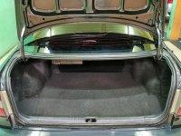 Toyota Allnew Corolla SEG 1.8 AT 2000 Siap Pakai (IMG-20180806-WA0010.jpg)