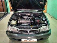 Toyota Allnew Corolla SEG 1.8 AT 2000 Siap Pakai (20180806_144730.jpg)
