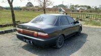 Toyota: great corolla 93 matik (IMG_20180806_134810.jpg)