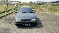 Toyota: great corolla 93 matik (IMG_20180806_135217.jpg)