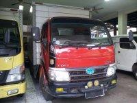 Toyota Dyna 110 FT Box 6 Ban Tahun 2011 (IMG-20180703-WA0002.jpg)