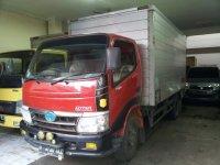 Toyota Dyna 110 FT Box 6 Ban Tahun 2011 (IMG-20180703-WA0001.jpg)