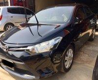 Toyota Vios 1.5 E Matic (((JUAL MURAH))) (IMG-3561.jpg)