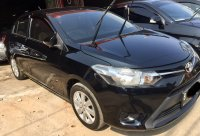 Toyota Vios 1.5 E Matic (((JUAL MURAH))) (IMG-3562.jpg)