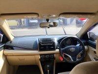 Toyota Vios 1.5 E Matic (((JUAL MURAH))) (IMG-3571.jpg)