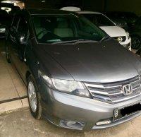 Toyota Vios: HONDA CITY 1.5 S M/T (IMG_3623.jpg)