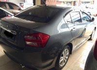 Toyota Vios: HONDA CITY 1.5 S M/T (IMG_3626.jpg)