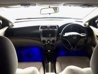 Toyota Vios: HONDA CITY 1.5 S M/T (IMG_3630.jpg)