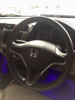 Toyota Vios: HONDA CITY 1.5 S M/T (IMG_3641 2.jpg)