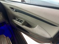 Toyota Vios: HONDA CITY 1.5 S M/T (IMG_3643 2.jpg)