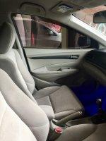 Toyota Vios: HONDA CITY 1.5 S M/T (IMG_3644 2.jpg)