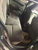 Toyota Vios: HONDA CITY 1.5 S M/T (IMG_3634 2.jpg)