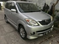 Toyota: Avanza 1.5 type s manual (IMG_5295.JPG)