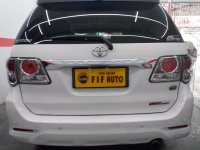 Toyota Fortuner 2.5 G Automatic 2013 Putih. (IMG_20180806_101730.jpg)