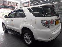 Toyota Fortuner 2.5 G Automatic 2013 Putih. (IMG_20180806_101751.jpg)
