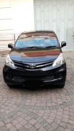 TOYOTA AVANZA E MPV 2014 (WhatsApp Image 2018-08-09 at 08.22.41.jpeg.jpg)