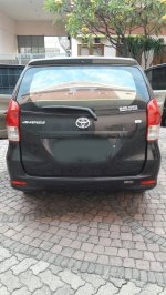 TOYOTA AVANZA E MPV 2014 (WhatsApp Image 2018-08-09 at 08.22.43.jpeg.jpg)