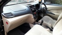 TOYOTA AVANZA E MPV 2014 (WhatsApp Image 2018-08-09 at 08.22.43(1).jpeg)